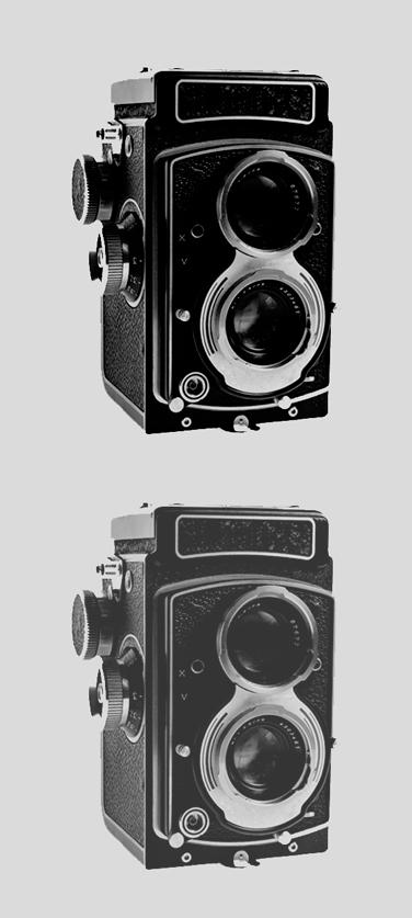 fotografia-3