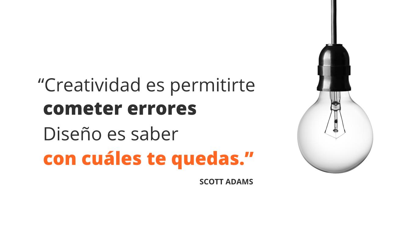 Scott adams-01