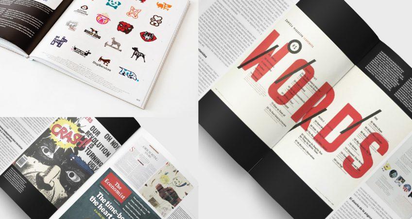 Libros Diseño