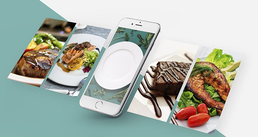 tu menu restaurante online
