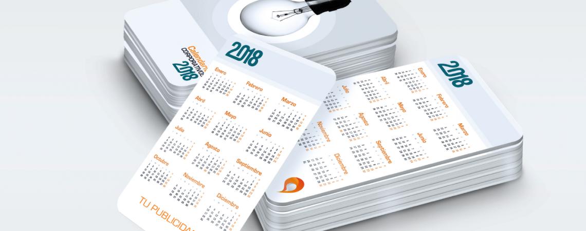 calendario 2018 diev lucena