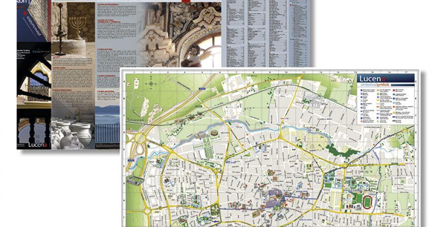 turismo-mapa
